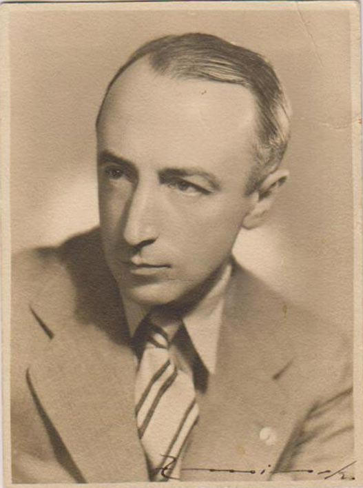luciano k