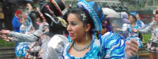carnaval articulo