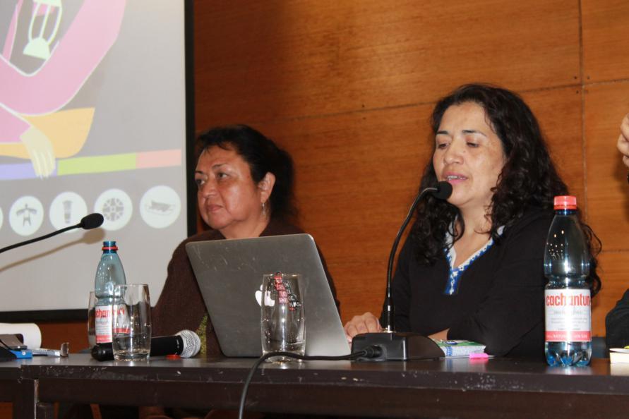 escritoras mapuches 04