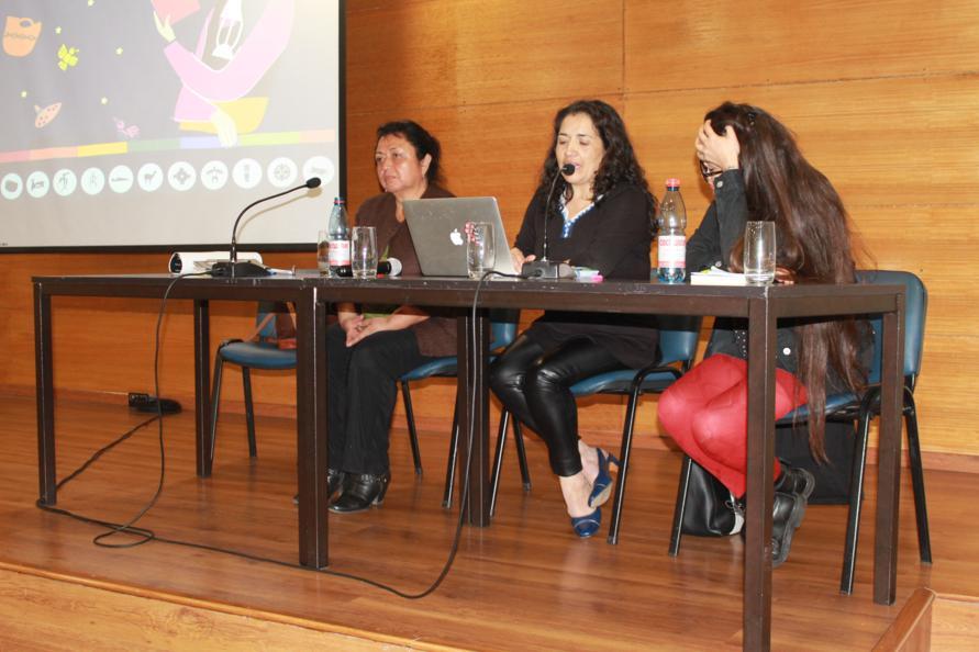 escritoras mapuches 05